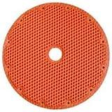 ダイキン部品:加湿フィルタ/KNME006B4加湿空気清浄機用
