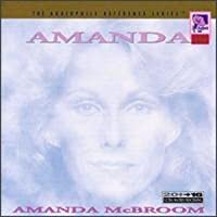 The Best of Amanda Mcbroom