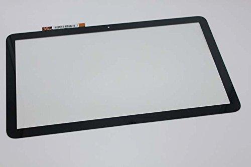 LCDOLED 15.6インチパッドタッチパネルデジタイザfor HP Pavilion 15-n098nr 15-n画面