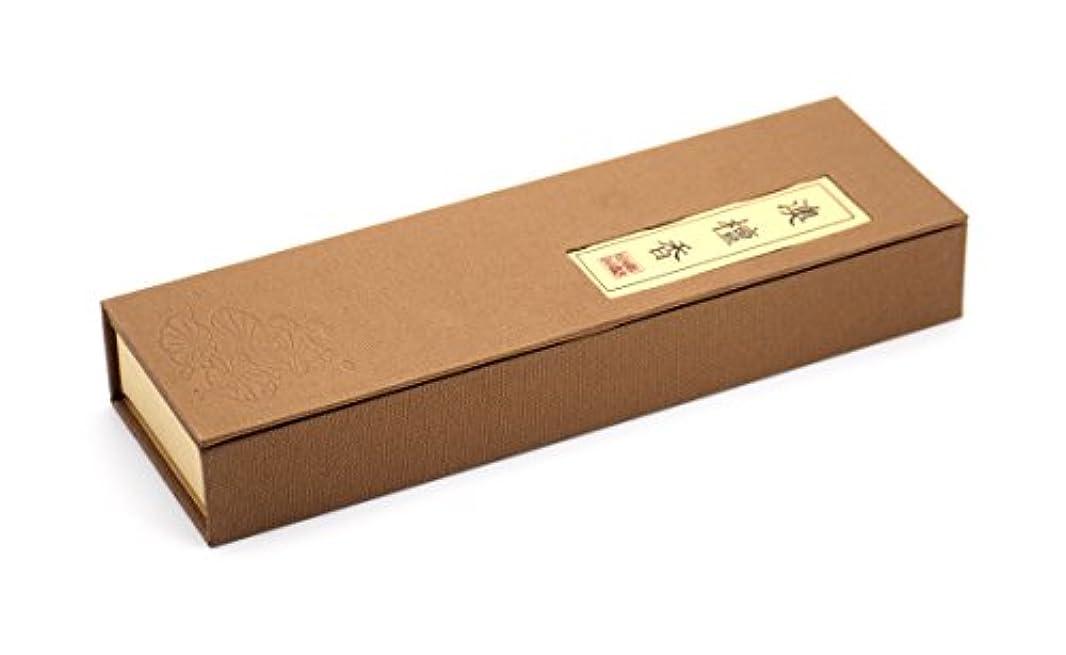 によると分類区別するcreationtopお香サンダルウッド、パッケージ220 gr、パッケージ80 gr