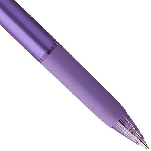 三菱鉛筆『uni(ユニ)ユニボールR:E』