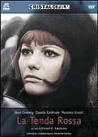 La Tenda Rossa [Italian Edition]