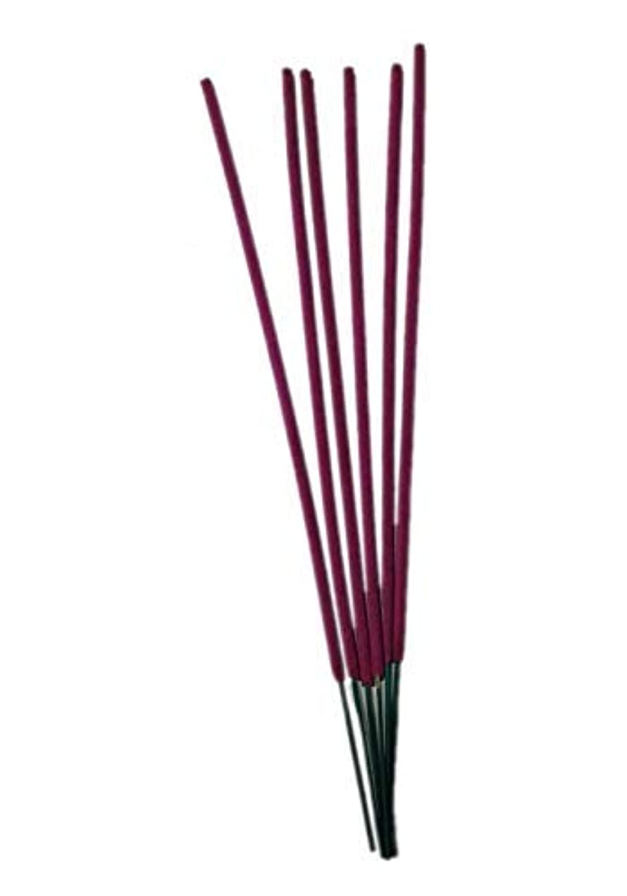 杭写真を撮るポーンAMUL Agarbatti Pink Incense Sticks (1 Kg. Pack)