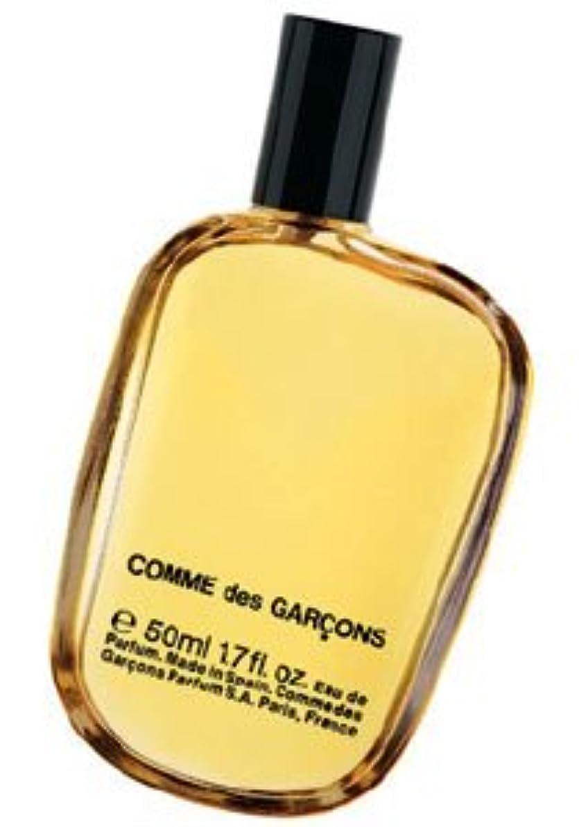 信頼腐った横向きComme des Garcons (コムデギャルソン) 1.7 oz EDP Spray for Women
