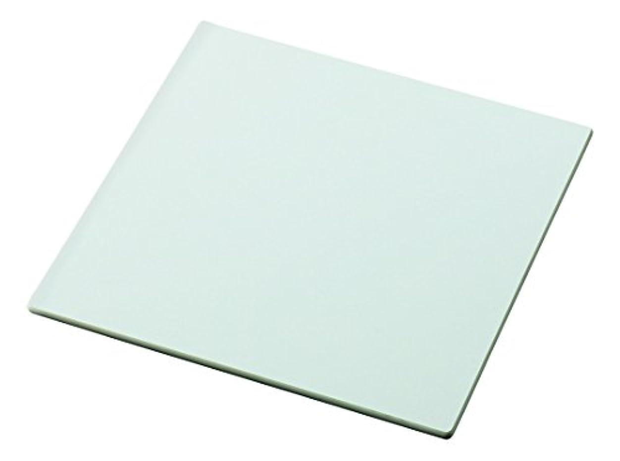 伝染性アジア人質アズワン セラミックガラス板 ネオセラム N-11
