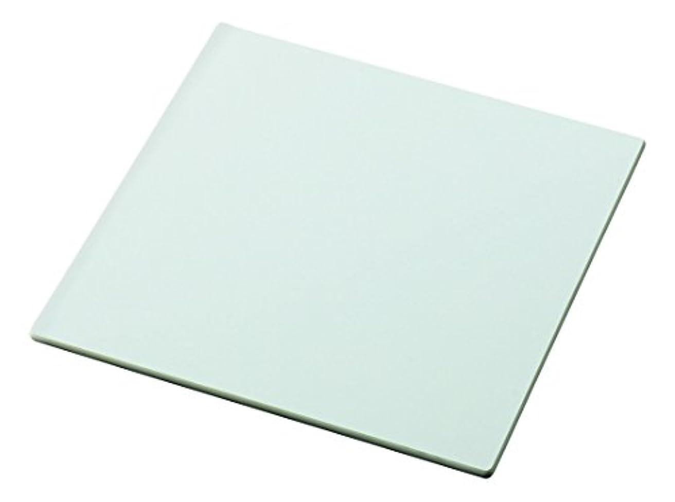 死すべきレンズ革命アズワン セラミックガラス板 ネオセラム N-11