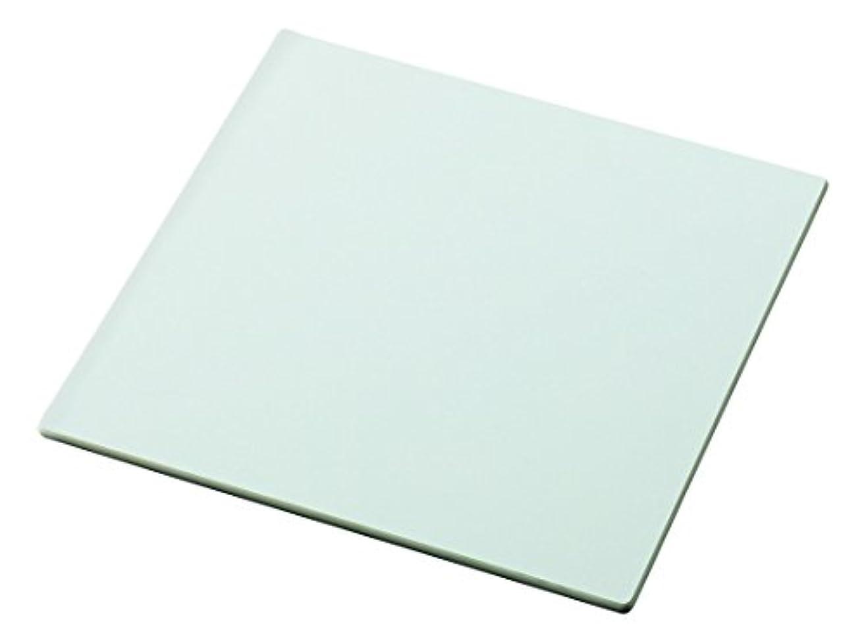 惨めな致死税金アズワン セラミックガラス板 ネオセラム N-11