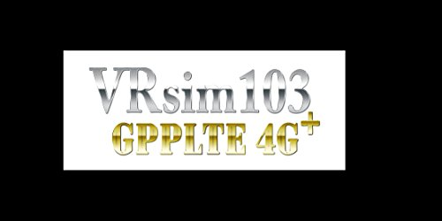 VR103 IOS11対応ベンチャーリソースシムロック解除基盤 docomo、au、SoftBankのiPhone X/8/8Plus/7/7Plus/6s/6sPlus/6/6Plus/5s/5c/5/se SIMロック解除アダプタ/gpplte gpplte 4g /SIM Unlock/