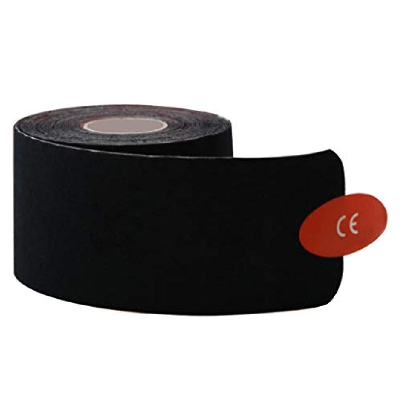 ジャンピングジャック努力する下位T TOOYFUL ノーカット エラスチックバンデージ 弾性包帯 自着 テーピング 伸縮 自着性テープ コットン素材 全8選択