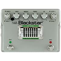 Blackstar / HT-DUAL DS-2 ブラックスター