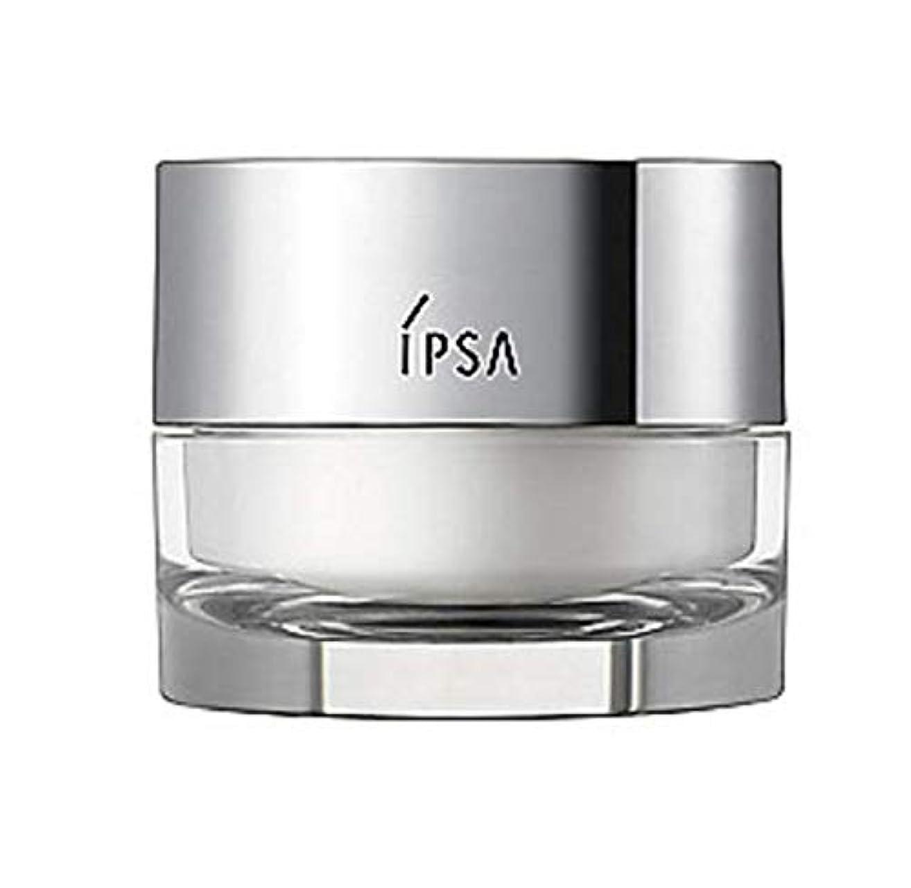 不明瞭勉強する針【IPSA(イプサ)】ターゲットエフェクト S_30g(クリーム)