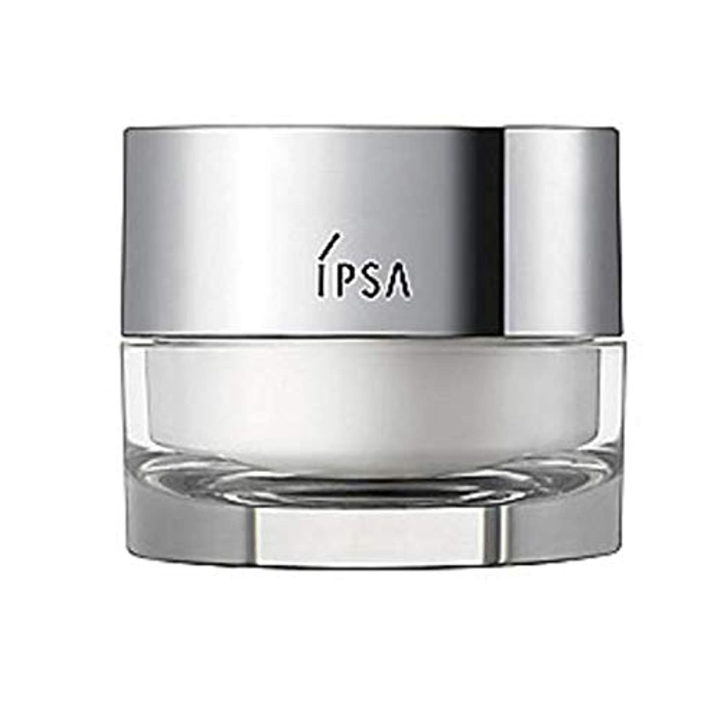 離婚望むブッシュ【IPSA(イプサ)】ターゲットエフェクト S_30g(クリーム)
