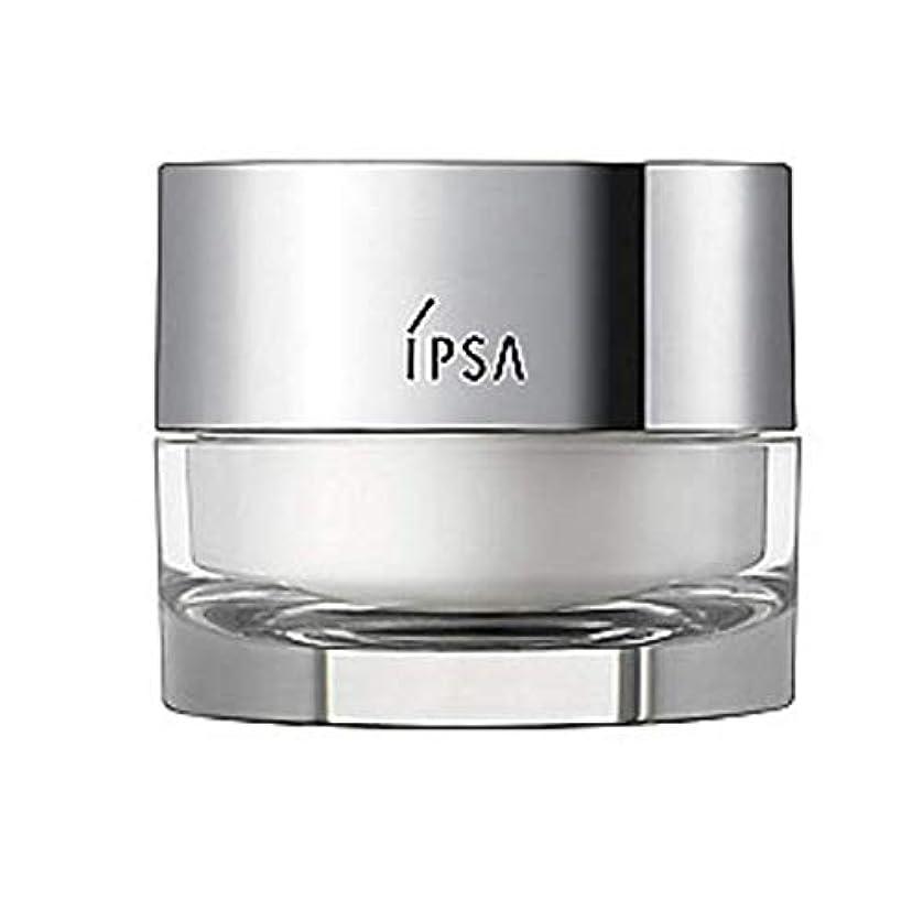 事実希少性キャリッジ【IPSA(イプサ)】ターゲットエフェクト S_30g(クリーム)