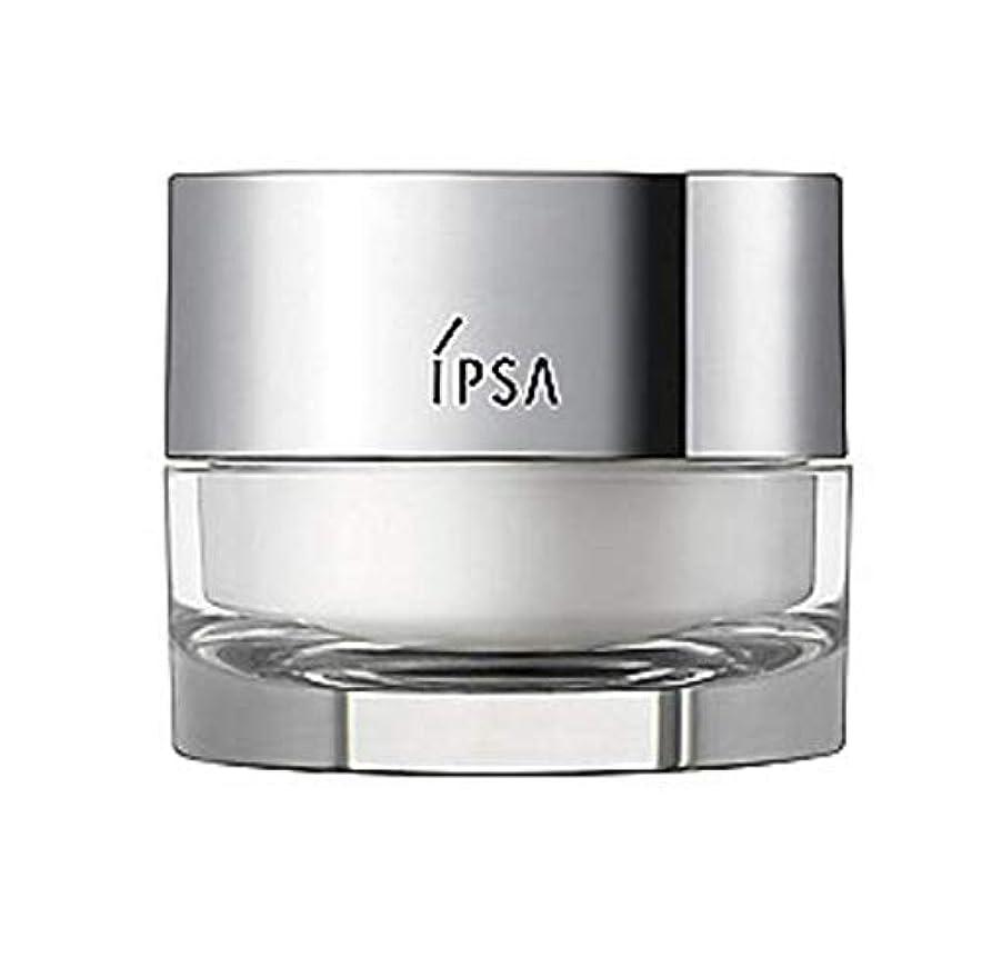 モルヒネ湿気の多いモルヒネ【IPSA(イプサ)】ターゲットエフェクト S_30g(クリーム)