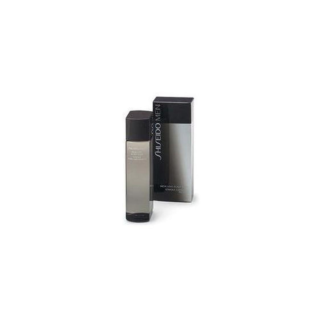 分離するコンクリート受動的資生堂 シセイドウメン 薬用スカルプトニック 発毛促進剤(頭皮用)医薬部外品