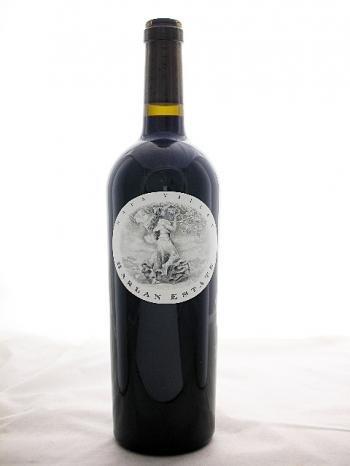 ハーラン・エステート レッド・ワイン ナパ・ヴァレー【Harlan Estate Red Wine】【アメリカ・カリフォルニ...