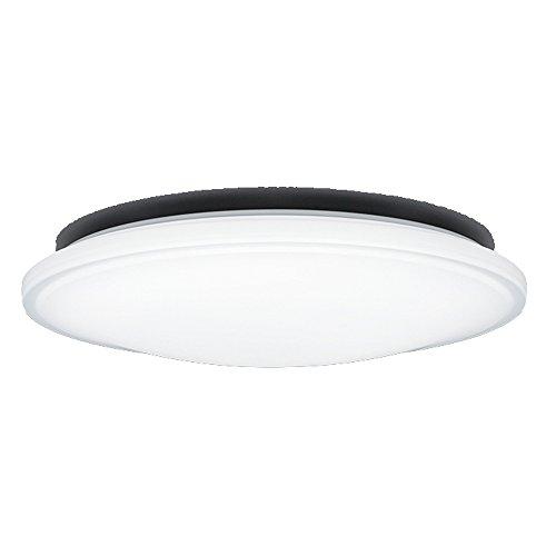 東芝 LEDシーリングライト 調光・調色タイプ ~14畳 LE...