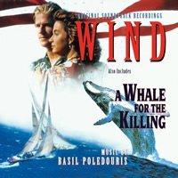 WIND ウインズ / A WHALE FOR THE KILLING 愛と殺意の海域 l (2009)