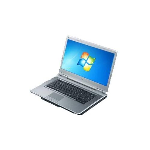NEC VersaPro タイプVD ノートパソコン/Windows7Pro/15型/Core i5/スーパーマルチ PC-VJ26MDZDF