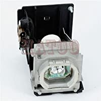 VIEWSONIC Pro8100用ランプ RLC-032 プロジェクター交換用ランプ