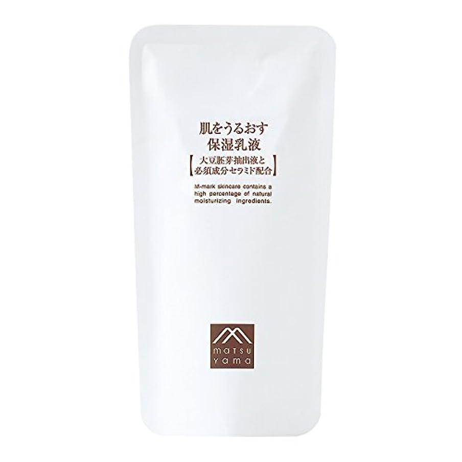 簡潔なスカープ群れ肌をうるおす保湿乳液詰替用