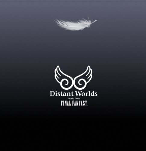 Distant Worlds music from FINAL FANTASYの詳細を見る