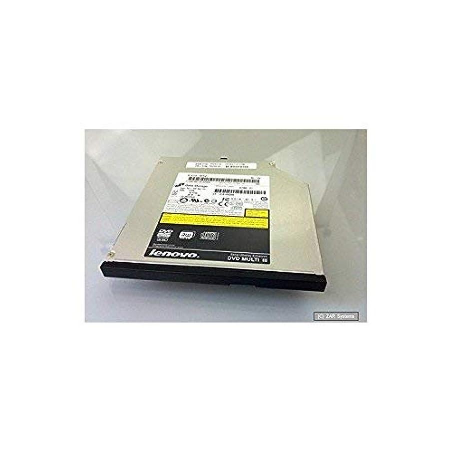 心理学突き出す軍隊DVD - RW/CD - RW 12.7 MMドライブ