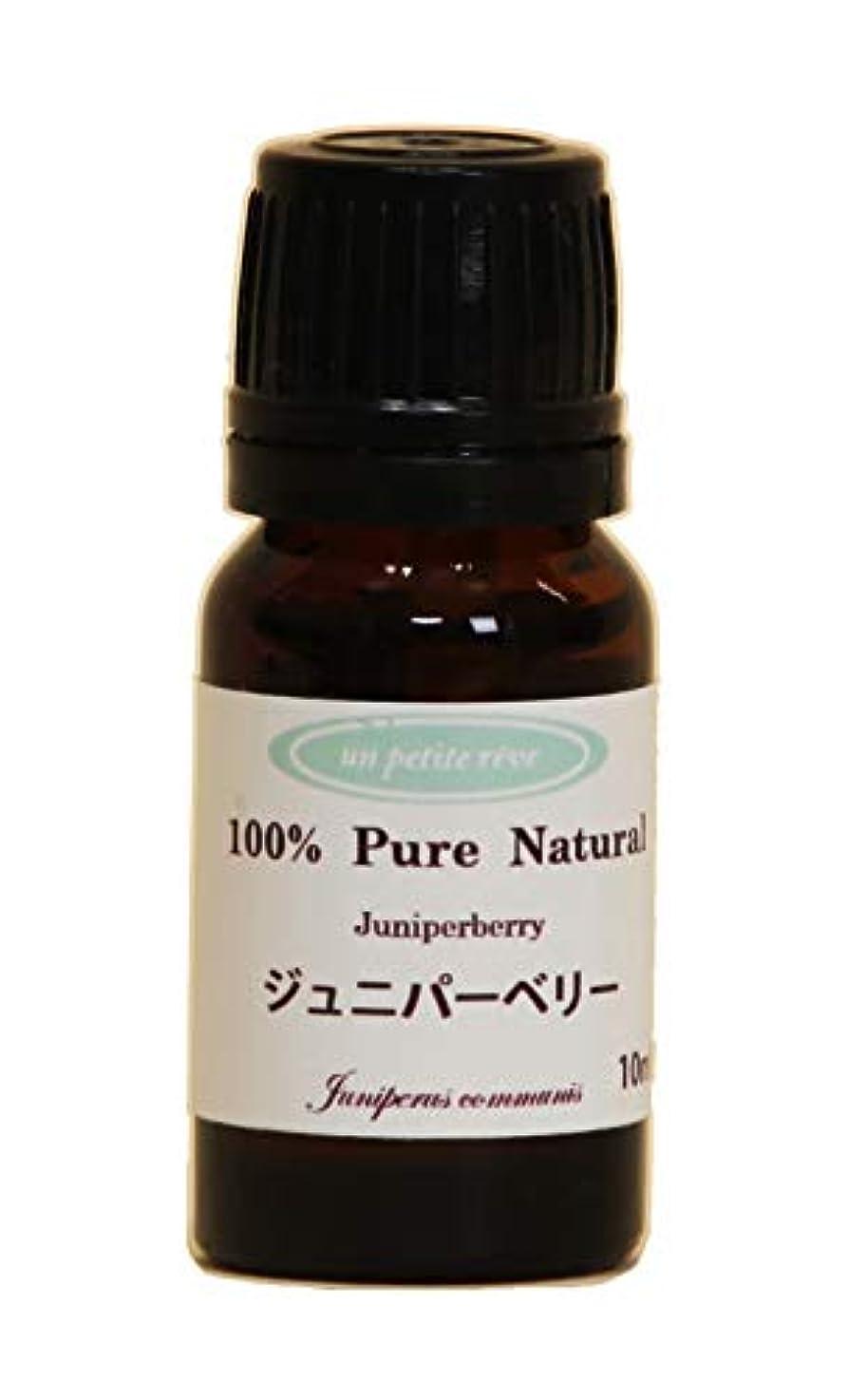 織機イタリック現代ジュニパーベリー  10ml 100%天然アロマエッセンシャルオイル(精油)