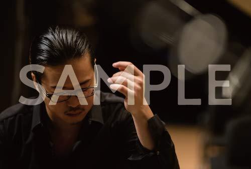【早期購入特典あり】ラフマニノフ:ピアノ協奏曲第3番/ピアノ・ソナタ第2番(ポストカード付)