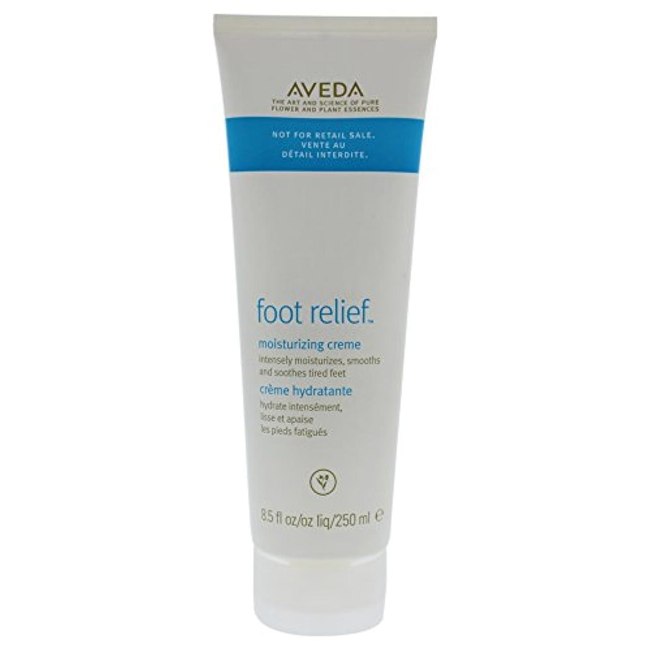 やりすぎ少ない悲惨なAVEDA by Aveda Foot Relief--/4.2OZ