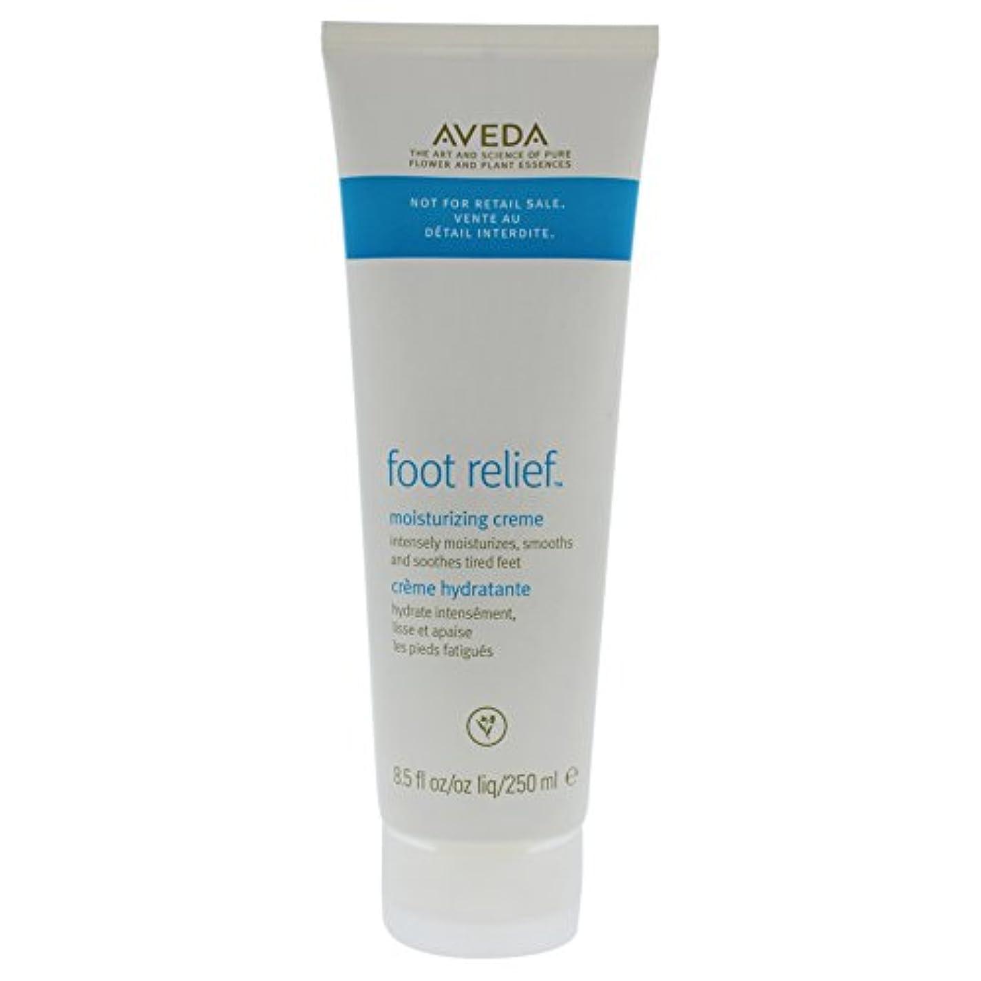前提条件オーバーコートアンタゴニストAVEDA by Aveda Foot Relief--/4.2OZ