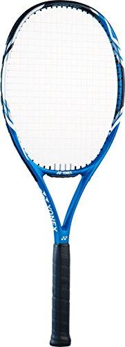 ヨネックス(YONEX) 硬式テニス ラケット RQ グラフ...