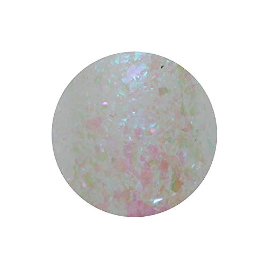 で爪会計士【NEW】T-GEL COLLECTION TINY T005 ホログラフィーピンク 8ml