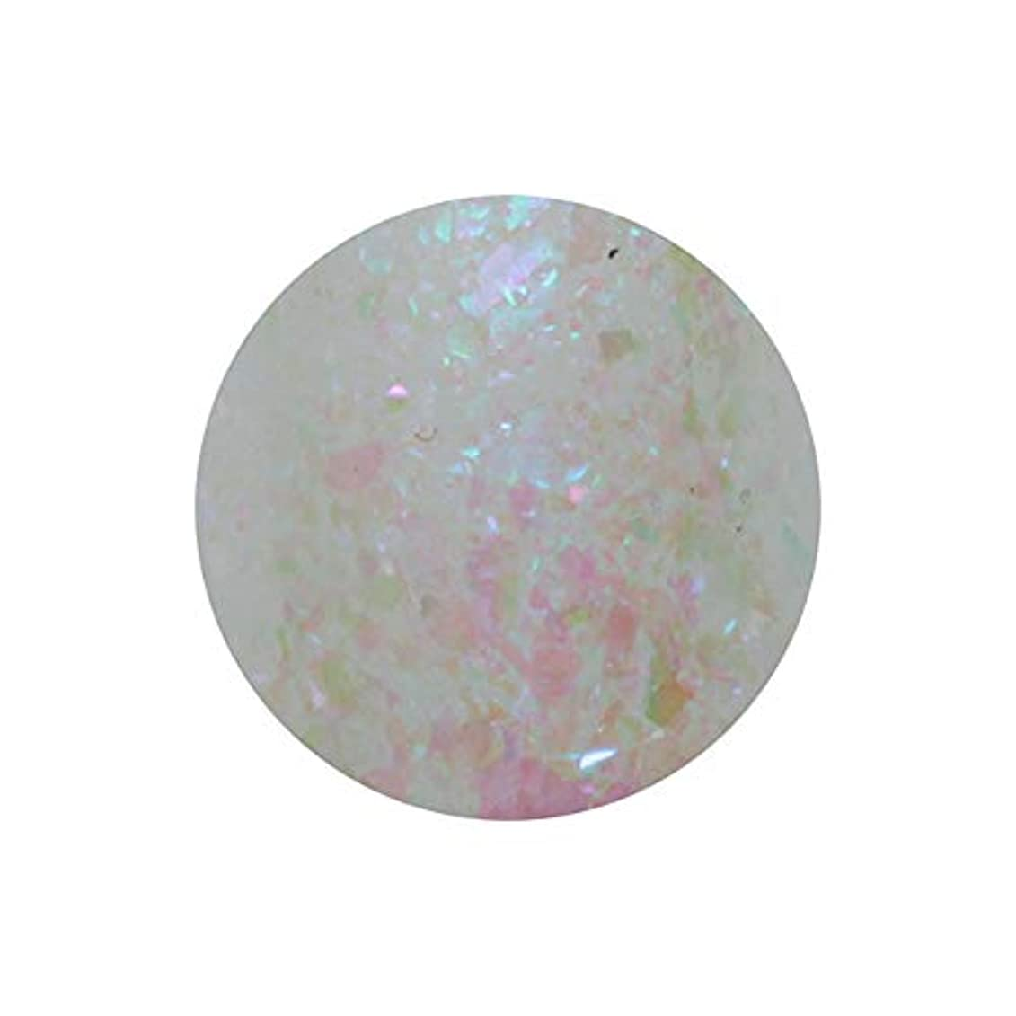 ポール下着市の花【NEW】T-GEL COLLECTION TINY T005 ホログラフィーピンク 8ml