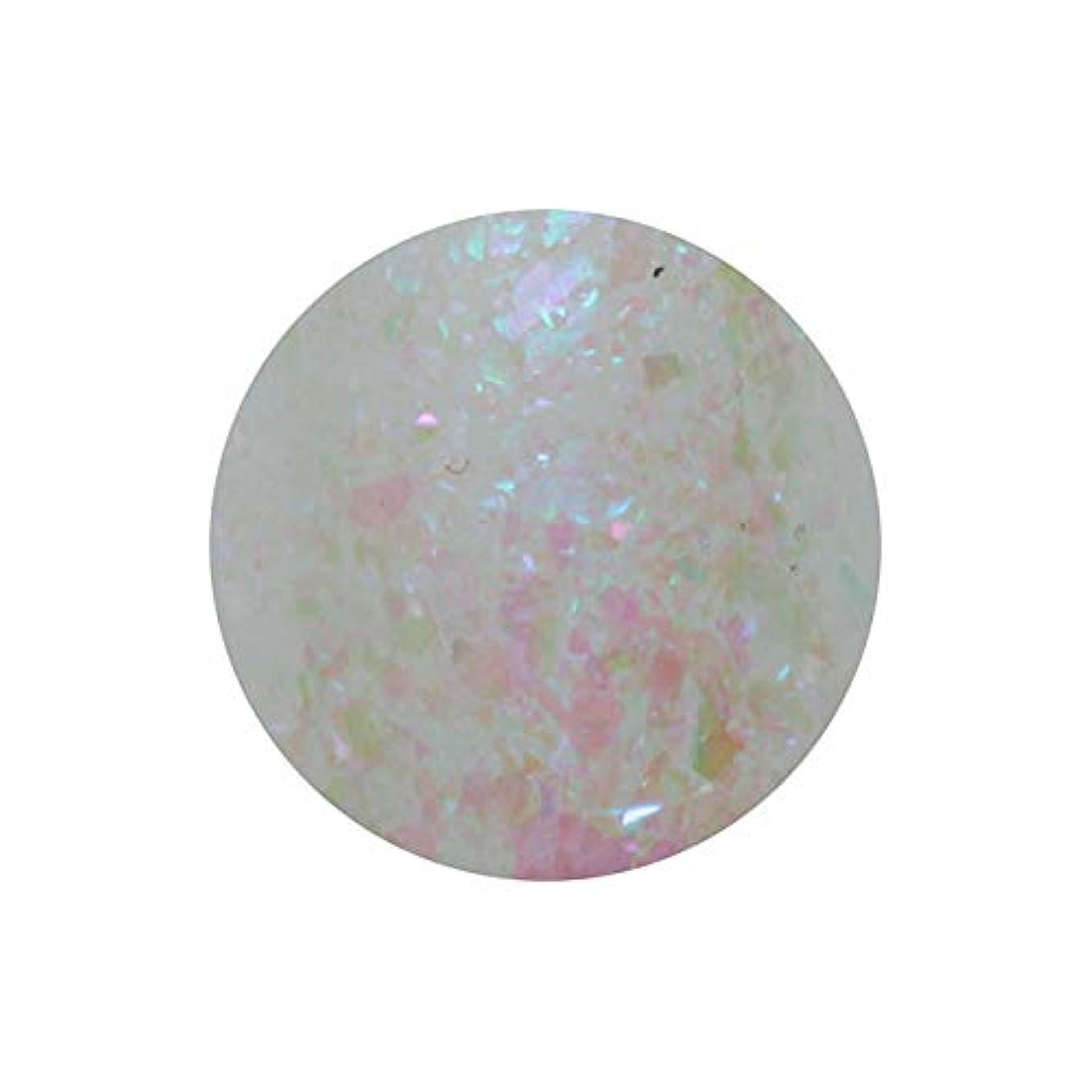 不和ドット方向【NEW】T-GEL COLLECTION TINY T005 ホログラフィーピンク 8ml