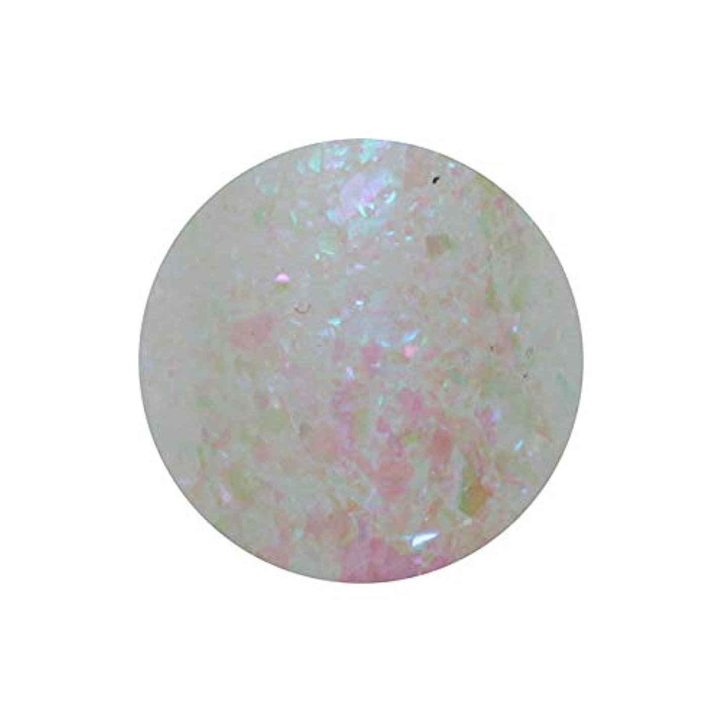 細菌食料品店一掃する【NEW】T-GEL COLLECTION TINY T005 ホログラフィーピンク 8ml