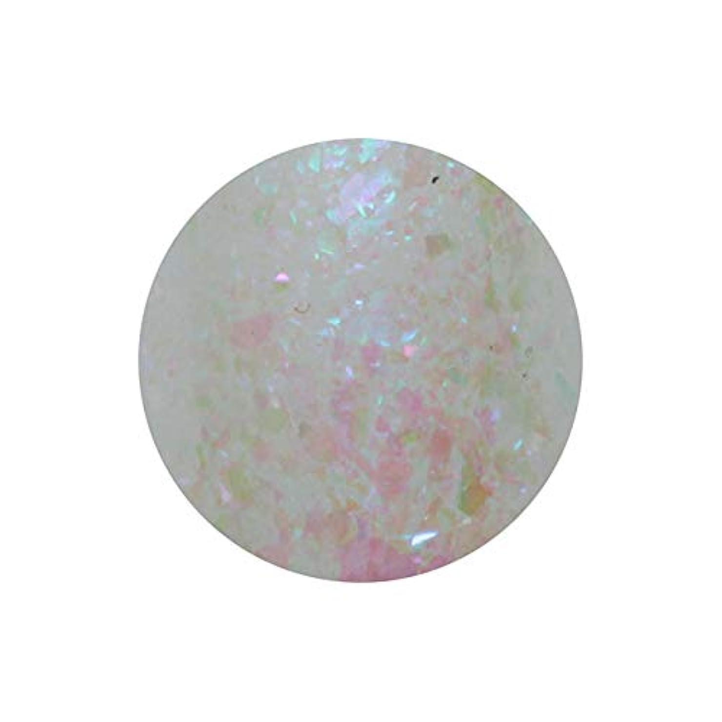 納税者計画親密な【NEW】T-GEL COLLECTION TINY T005 ホログラフィーピンク 8ml