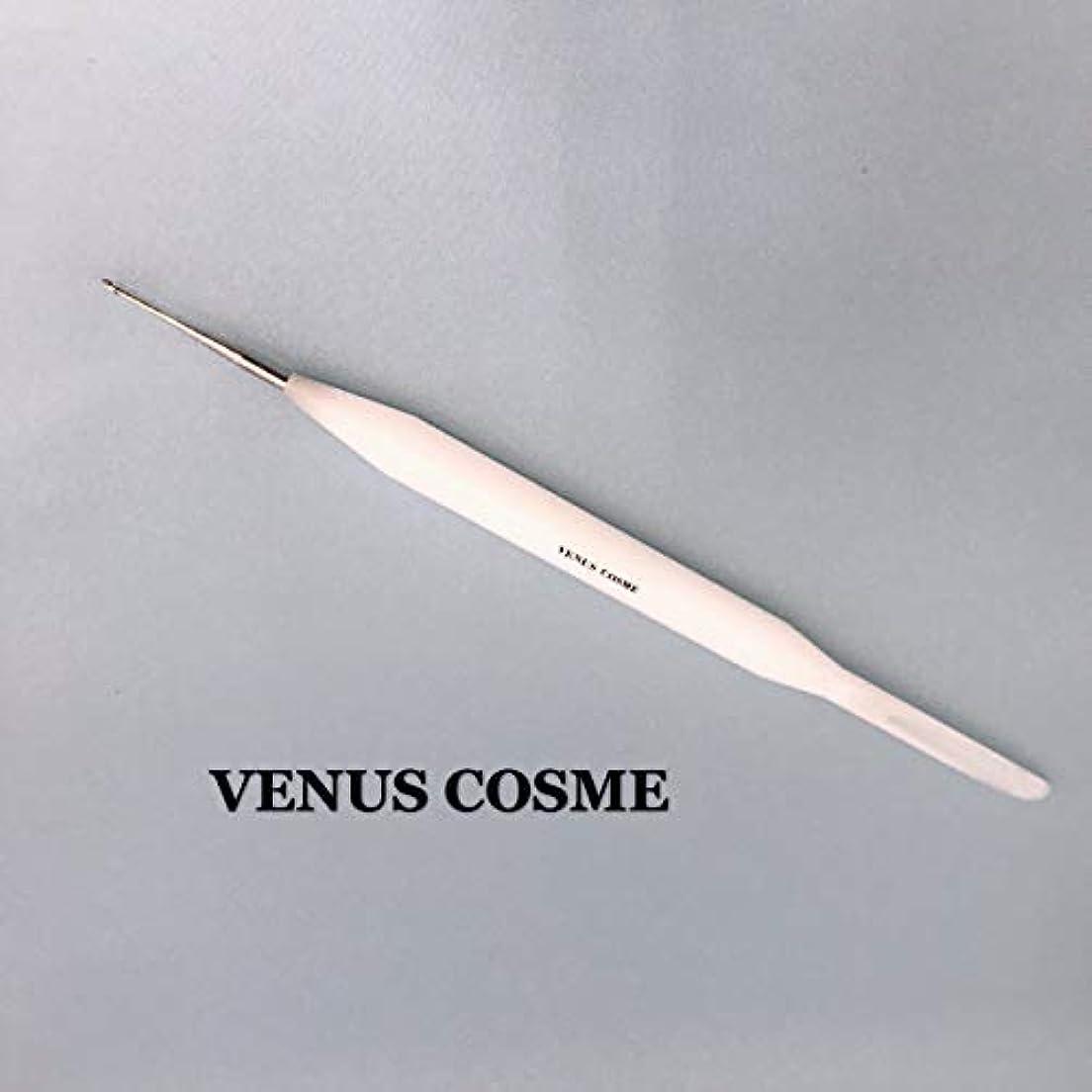 町疎外不明瞭VENUS Magic リペアスティック
