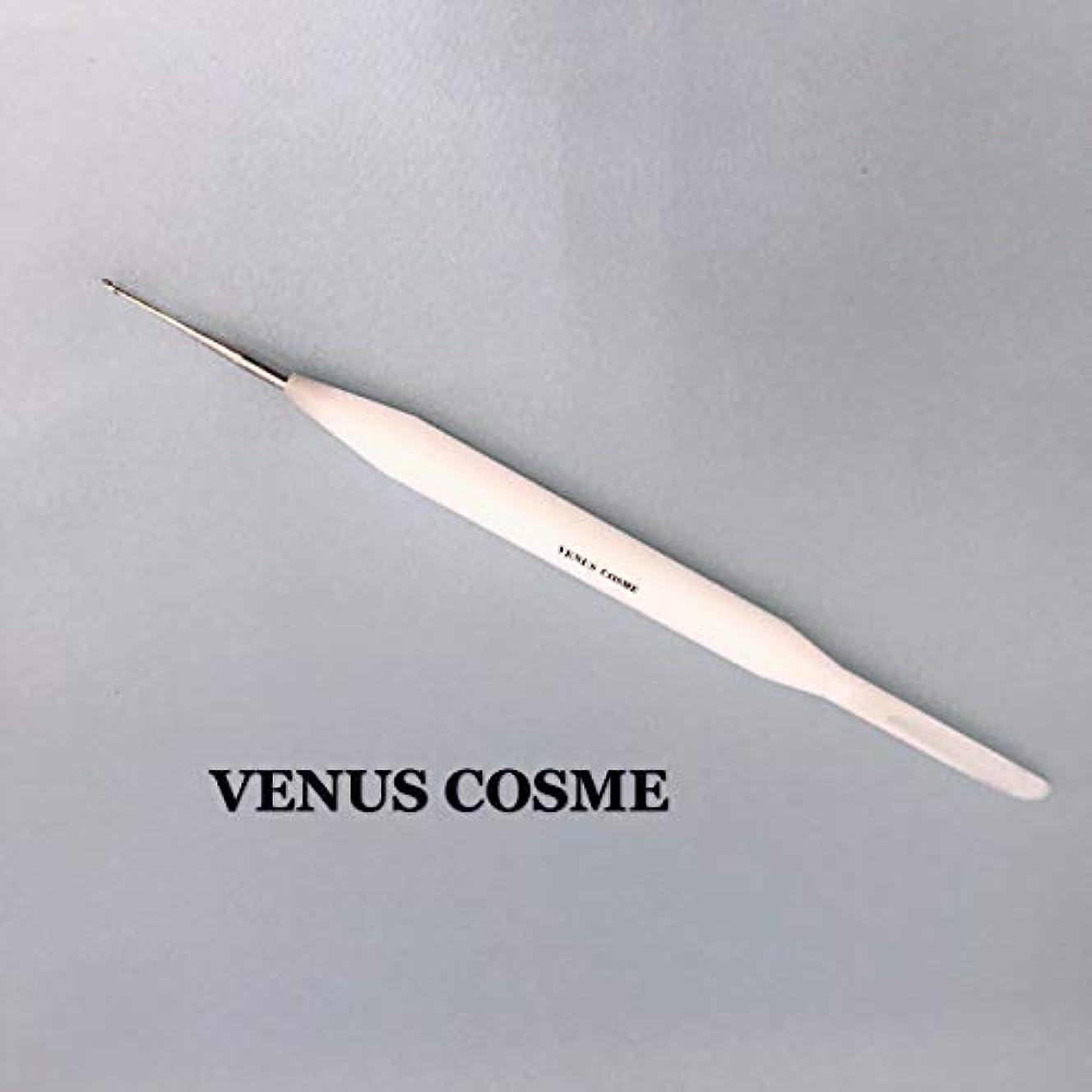 ヒゲ故意に深遠VENUS Magic リペアスティック