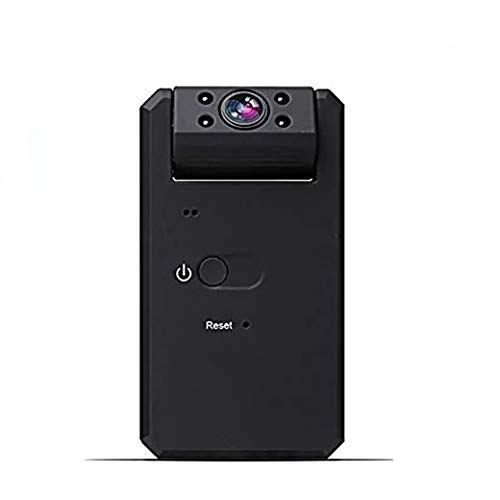 PYP ポケットドローン 隠しカメラ 監視カメラ 小型カメラ...