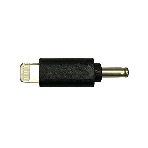 XLN-283B iphone 充電 専...