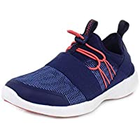 Vionic Women's Sky Alaina Slip-on Active Sneaker - Ladies Walking Shoes with Concealed Orthotic Support