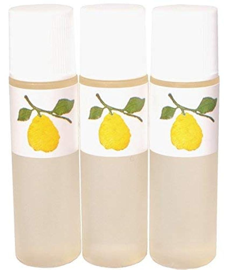 無まっすぐエレメンタル花梨の化粧水 トラベルセット 美容液 栄養クリームのいらないお肌へ 保湿と乾燥対策に