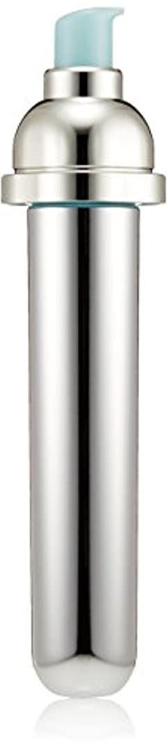 レバー強大な軌道【ALBION】エクラフチュール(レフィル) 60ml