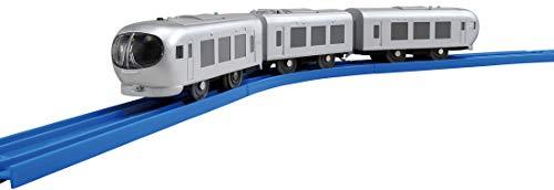 プラレール S-19 西武鉄道 001系 Laview(ラビュー)