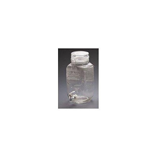 Dulton Beverage server IvyダルトンビバレッジサーバーアイビーM411-216 ビバレッジディスペンサー