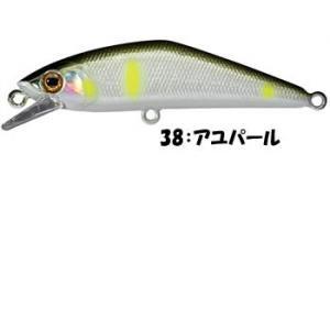 スミス D-コンタクト 72