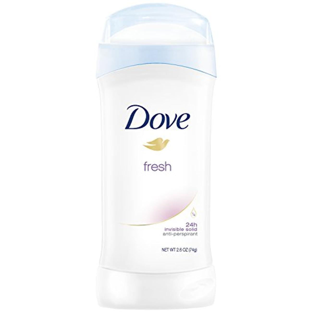考古学的な集める雑品Dove Invisible Solids, Go sleeveless  香料入り (並行輸入品)