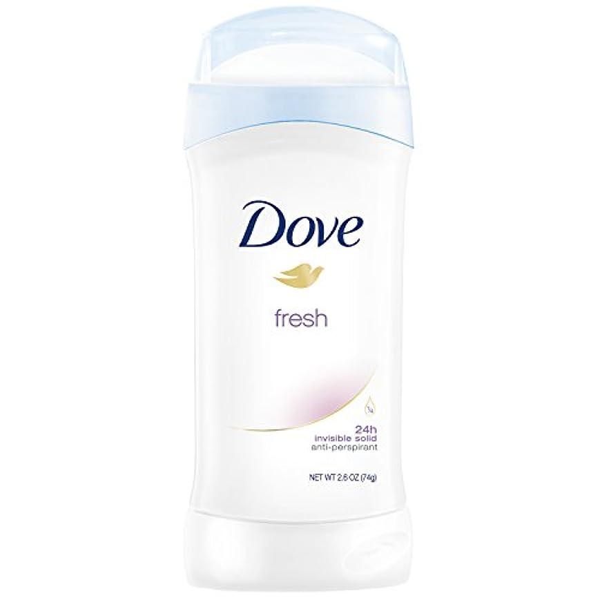 実験室濃度本土Dove Invisible Solids, Go sleeveless  香料入り (並行輸入品)