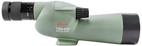 Kowa スポッティングスコープ TSN-502